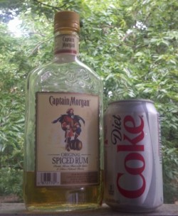 How Many Carbs in Rum? What You Should