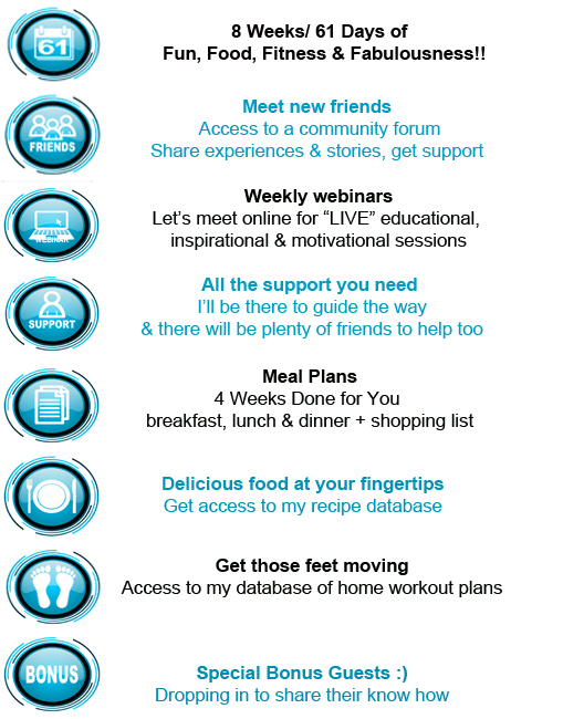 Weight loss center scottsdale image 6