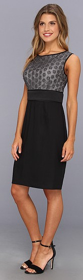 New Dress from 6pm.com