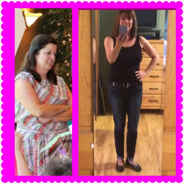 Kathi S Low Carb T Results