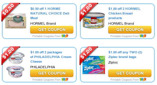 Low carb grocery store coupon code
