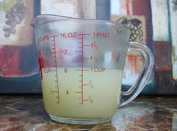 Chicken Broth on a Low Carb Diet