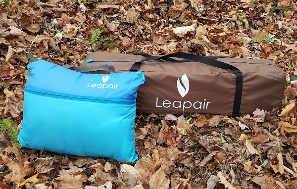 Leapair Camping Gear
