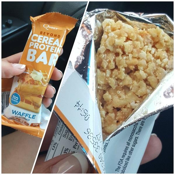 bra lchf snacks