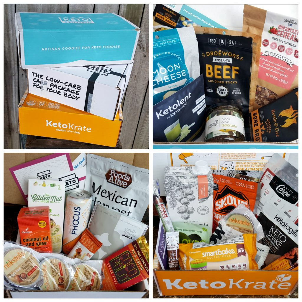keto subscription box review top 3 low carb delivery options compared low carb diet tips for. Black Bedroom Furniture Sets. Home Design Ideas