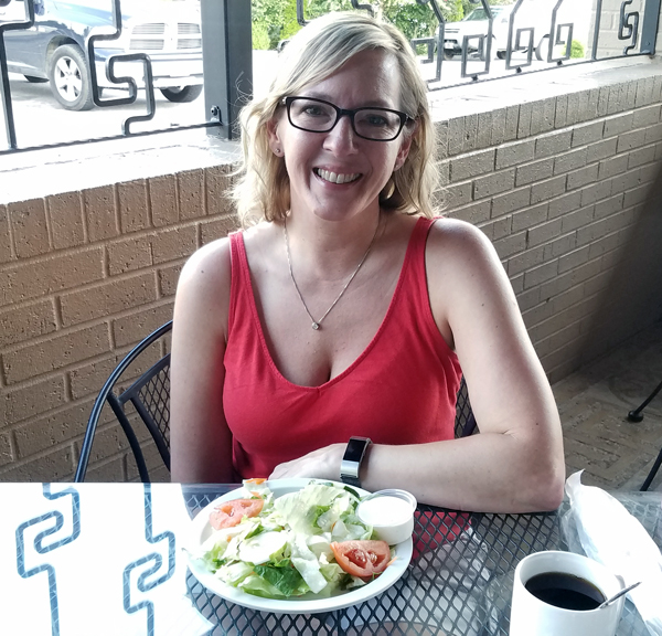 LowCarbTraveler Dining Out - Keto Restaurant Choices