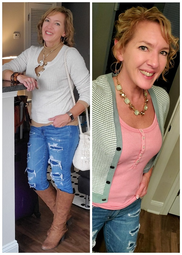 Keto Weight Loss with Low Carb Traveler