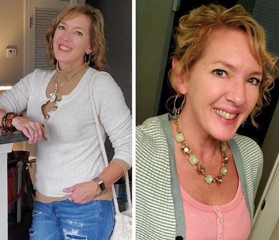 My Keto Weight Loss Story & Low Carb Lifestyle